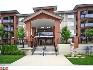 Apartment for sale in Langley City, Langley, Langley, 406 5516 198 Street, 262481935 | Realtylink.org