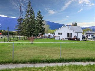 House for sale in McBride - Town, McBride, Robson Valley, 1355 Ne 2nd Avenue, 262477712 | Realtylink.org