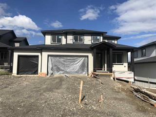 House for sale in Charella/Starlane, Prince George, PG City South, 2470 Carmichael Place, 262480359 | Realtylink.org