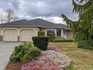 House for sale in Qualicum Beach, PG City West, 1108 Wellington Drive, 467395 | Realtylink.org