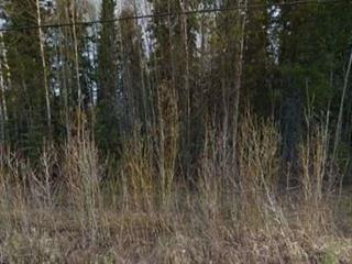 Lot for sale in Western Acres, Prince George, PG City South, 8380 Corral Road, 262446210   Realtylink.org
