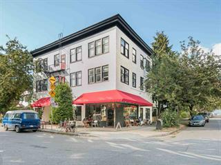 Other Plex for sale in Strathcona, Vancouver, Vancouver East, 797 Keefer Street, 262485815 | Realtylink.org
