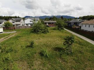 Lot for sale in Kitimat, Kitimat, 21 Banyay Street, 262482574   Realtylink.org
