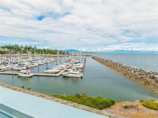 Apartment for sale in Nanoose Bay, Fort Nelson, 3555 Outrigger Road, 467882 | Realtylink.org