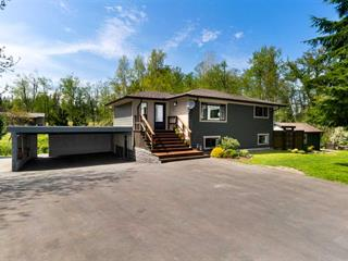 House for sale in County Line Glen Valley, Langley, Langley, 6471 267 Street, 262474698 | Realtylink.org