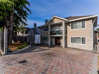 House for sale in Queen Mary Park Surrey, Surrey, Surrey, 9130 128 Street, 262463198 | Realtylink.org