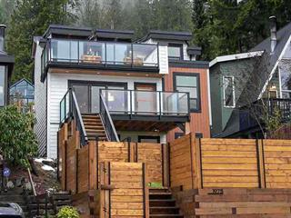 House for sale in Deep Cove, North Vancouver, North Vancouver, 1975 Deep Cove Road, 262482689 | Realtylink.org