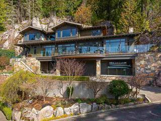 House for sale in Deep Cove, North Vancouver, North Vancouver, 2881 Panorama Drive, 262471573 | Realtylink.org