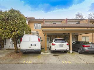 Townhouse for sale in West Newton, Surrey, Surrey, 13293 71b Avenue, 262459294 | Realtylink.org