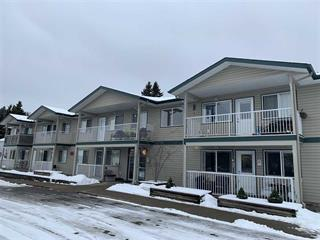 Apartment for sale in Peden Hill, Prince George, PG City West, 109 2912 Hopkins Road, 262464225 | Realtylink.org