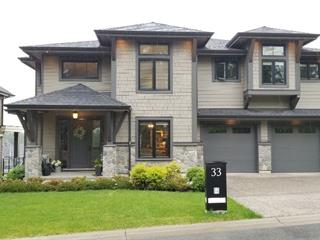 House for sale in Salmon River, Langley, Langley, 33 24455 61 Avenue, 262458492   Realtylink.org