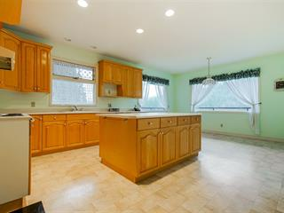 House for sale in Durieu, Mission, Mission, 10 36264 Hartley Road, 262450198 | Realtylink.org
