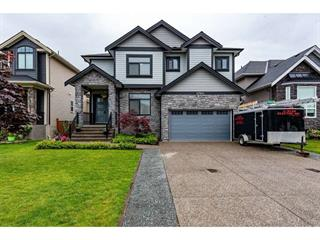 House for sale in Aberdeen, Abbotsford, Abbotsford, 27874 Ledunne Avenue, 262485045 | Realtylink.org