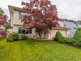 House for sale in Abbotsford West, Abbotsford, Abbotsford, 2592 Mitchell Street, 262482920 | Realtylink.org