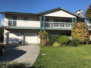 House for sale in Southwest Maple Ridge, Maple Ridge, Maple Ridge, 20929 Hunter Place, 262464917 | Realtylink.org