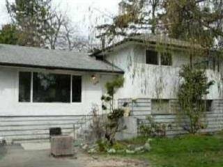 House for sale in West Cambie, Richmond, Richmond, 4551 Odlin Place, 262475195 | Realtylink.org