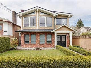 House for sale in East Burnaby, Burnaby, Burnaby East, 8085 15th Avenue, 262472852   Realtylink.org