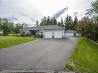 House for sale in St. Lawrence Heights, Prince George, PG City South, 7785 St. Dennis Place, 262474213 | Realtylink.org