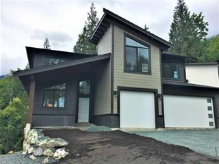 House for sale in Eastern Hillsides, Chilliwack, Chilliwack, 7204 Marble Hill Road, 262474138 | Realtylink.org