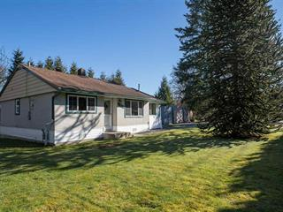 House for sale in Willoughby Heights, Langley, Langley, 19645 80 Avenue, 262462812 | Realtylink.org