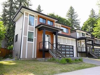 House for sale in Northwest Maple Ridge, Maple Ridge, Maple Ridge, 12213 207a Street, 262471664 | Realtylink.org