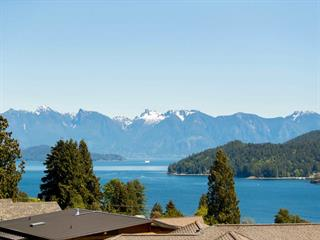 House for sale in Gibsons & Area, Gibsons, Sunshine Coast, 545 Spyglass Place, 262474915 | Realtylink.org