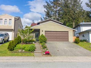 House for sale in New Horizons, Coquitlam, Coquitlam, 3185 Sechelt Drive, 262475065 | Realtylink.org