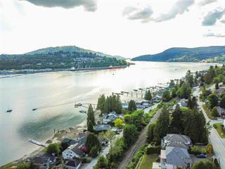 House for sale in North Shore Pt Moody, Port Moody, Port Moody, 647 Ioco Road, 262479060 | Realtylink.org