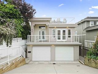 House for sale in White Rock, South Surrey White Rock, 876 Parker Street, 262479497 | Realtylink.org