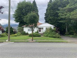 House for sale in Chilliwack E Young-Yale, Chilliwack, Chilliwack, 46395 Yale Road, 262483644 | Realtylink.org