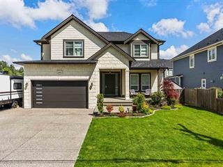 House for sale in Walnut Grove, Langley, Langley, B 20359 98 Avenue, 262482498 | Realtylink.org