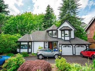 House for sale in Maillardville, Coquitlam, Coquitlam, 210 Nelson Street, 262480532 | Realtylink.org