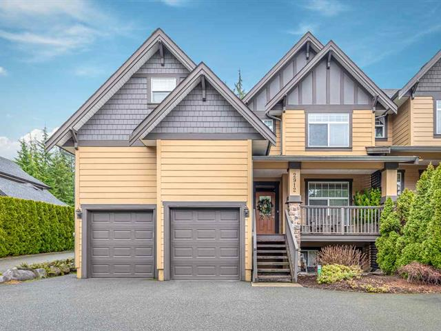 House for sale in Anmore, Port Moody, 2912 Fern Drive, 262460301 | Realtylink.org