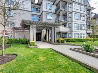Apartment for sale in Aldergrove Langley, Langley, Langley, 444 27358 32 Avenue, 262485513 | Realtylink.org