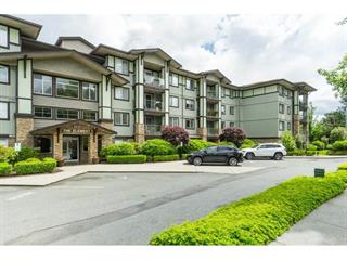 Apartment for sale in Central Abbotsford, Abbotsford, Abbotsford, 101 2038 Sandalwood Crescent, 262485967 | Realtylink.org