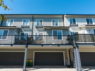 Townhouse for sale in Coquitlam West, Coquitlam, Coquitlam, 68 688 Edgar Avenue, 262481400 | Realtylink.org