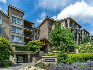 Apartment for sale in Salmon River, Langley, Langley, 128 5655 210a Street, 262475950 | Realtylink.org