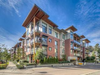 Apartment for sale in South Marine, Vancouver, Vancouver East, 312 3133 Riverwalk Avenue, 262483359 | Realtylink.org