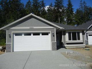 House for sale in Chemainus, Squamish, 9861 Napier Place, 469088 | Realtylink.org