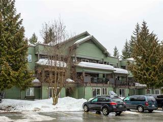 Townhouse for sale in Nordic, Whistler, Whistler, 217 2007 Nordic Place, 262462493 | Realtylink.org