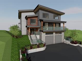Lot for sale in Tantalus, Squamish, Squamish, 2014 Dowad Drive, 262444042 | Realtylink.org