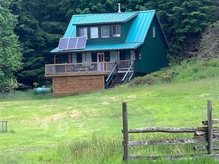 Recreational Property for sale in Gambier Island, Sunshine Coast, 19b Sea Ranch, 262481628 | Realtylink.org