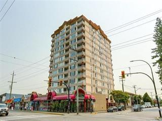 Apartment for sale in East Central, Maple Ridge, Maple Ridge, 1005 11980 222 Street, 262454524 | Realtylink.org