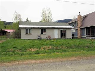House for sale in Canim/Mahood Lake, Canim Lake, 100 Mile House, 653 A Road, 262479803 | Realtylink.org