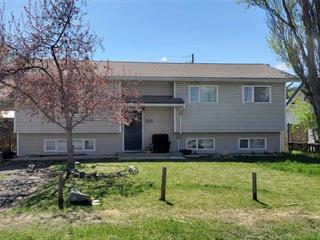 House for sale in Vanderhoof - Town, Vanderhoof, Vanderhoof And Area, 310 W 3rd Street, 262478917 | Realtylink.org