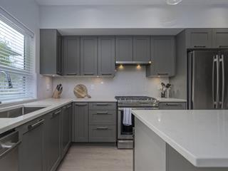 Townhouse for sale in Pacific Douglas, Surrey, South Surrey White Rock, 11 303 171 Street, 262469776 | Realtylink.org
