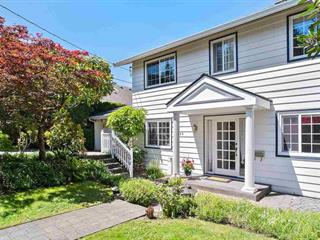 House for sale in Gleneagles, West Vancouver, West Vancouver, 6285 Nelson Avenue, 262481305   Realtylink.org