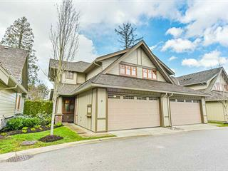 Townhouse for sale in Grandview Surrey, Surrey, South Surrey White Rock, 9 3122 160 Street, 262466299 | Realtylink.org