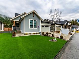 House for sale in Lindell Beach, Cultus Lake, 53 1885 Columbia Valley Road, 262457639 | Realtylink.org
