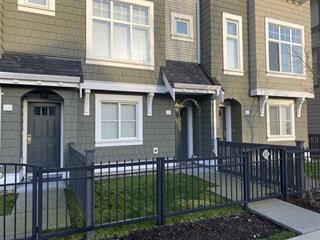 Townhouse for sale in Abbotsford West, Abbotsford, Abbotsford, 43 31098 Westridge Place, 262463347 | Realtylink.org